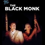 Play in HD: THE BLACK MONK