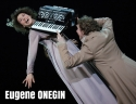 Vakhtangov Theatre in HD: EUGENE ONEGIN